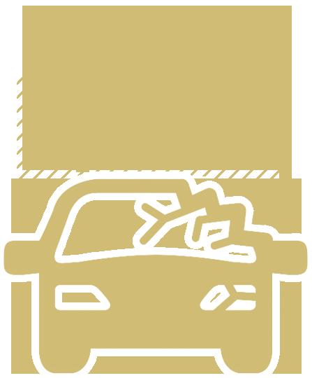 autoverwertung-muenchen